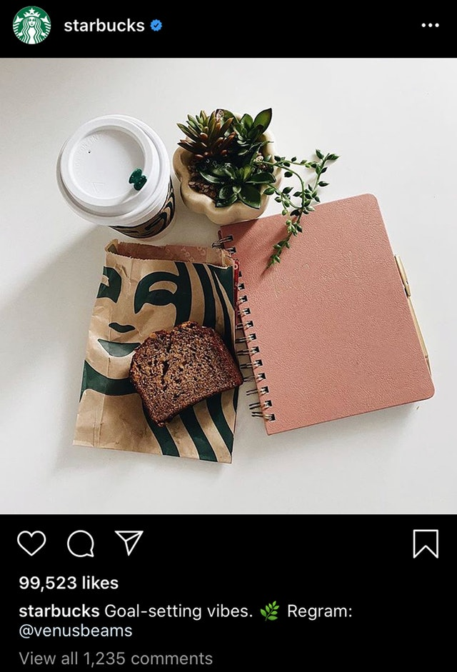 10 Actionable Ways for Restaurants to Attract Local Business Through Instagram - 3