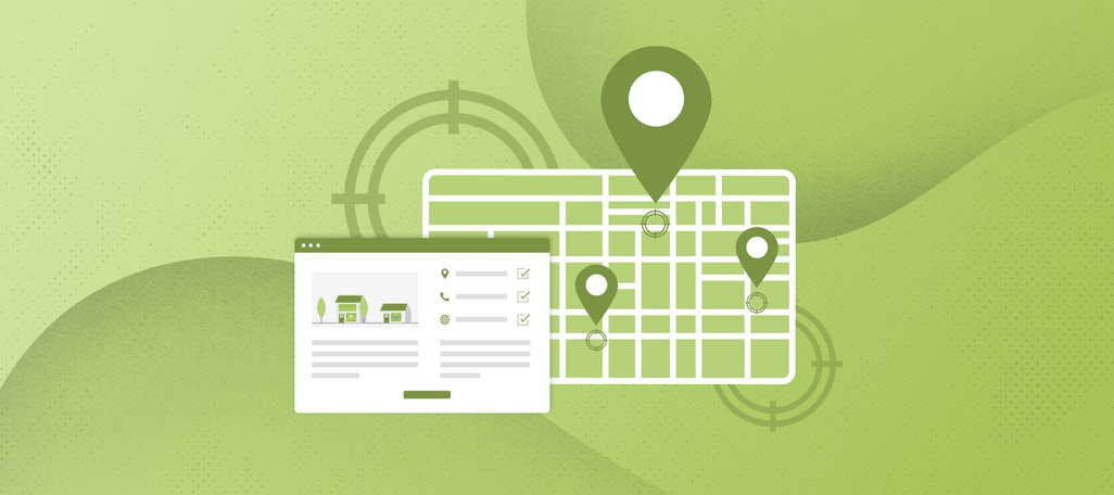BrightLocal's Citation Monitoring Goes from Strength to Strength