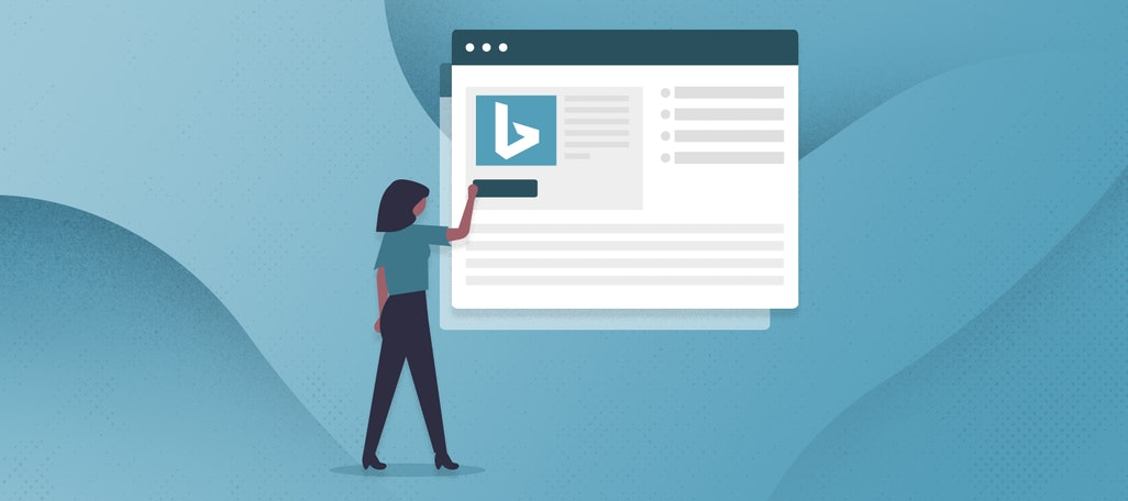 How to Add or Claim Your Bing Places for Business Listing