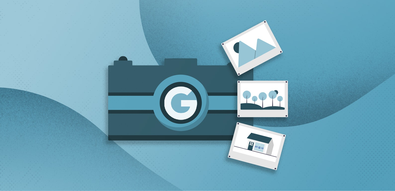 Google My Business Photos: The Ultimate Guide to Looking Good ...