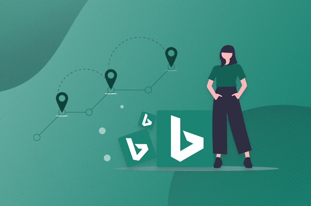 Bing Places for Business – Bing Local Listings Explained