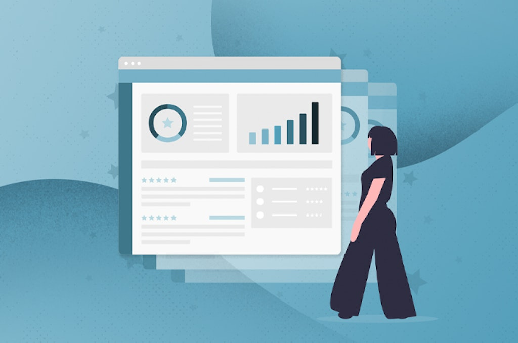 Leading Reputation Management Tools Compared – Updated 2020