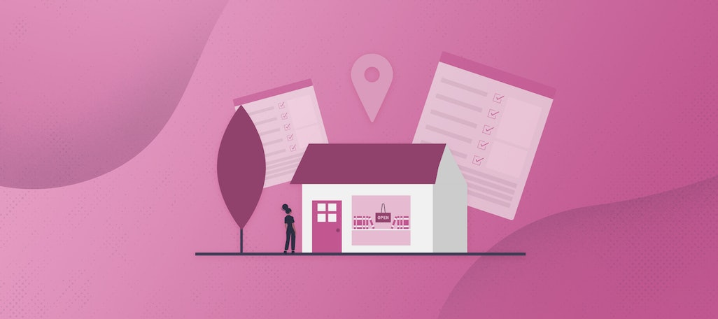 The Five-Step Guide to Reopening Your Local Business During Covid-19