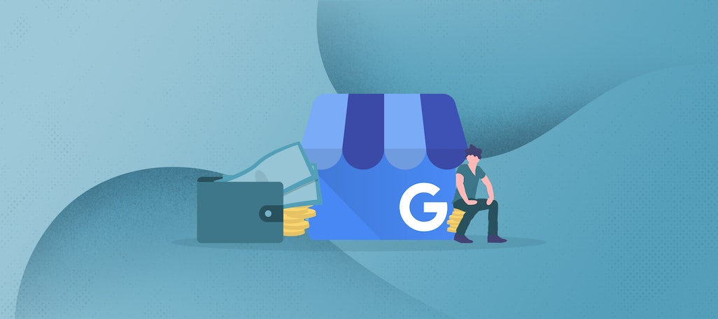 Google Tests $50/mo Upgraded GMB – What Does it Mean for Local Businesses?