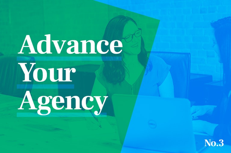 Advance Your Agency: What Should I Do in My First Six Months with a Local SEO Client?