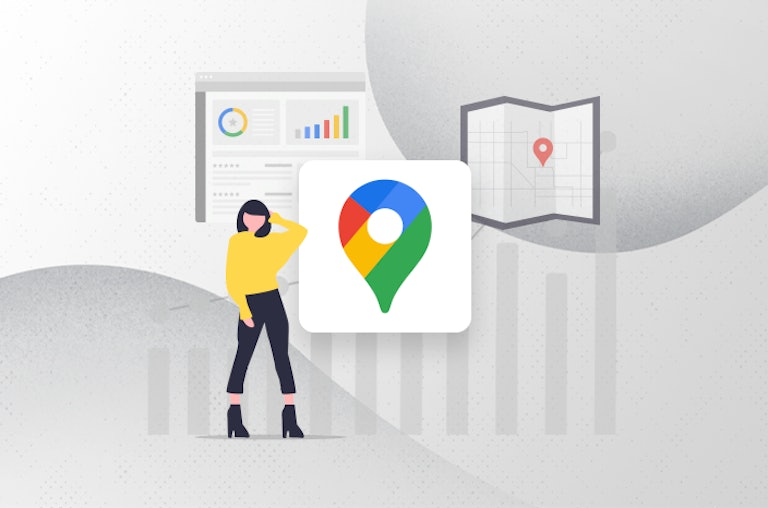 How to Rank in Google Maps for Beginners