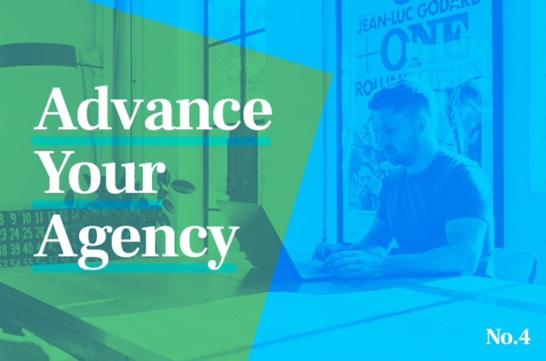 What Should My Agency Be Charging for Local SEO?
