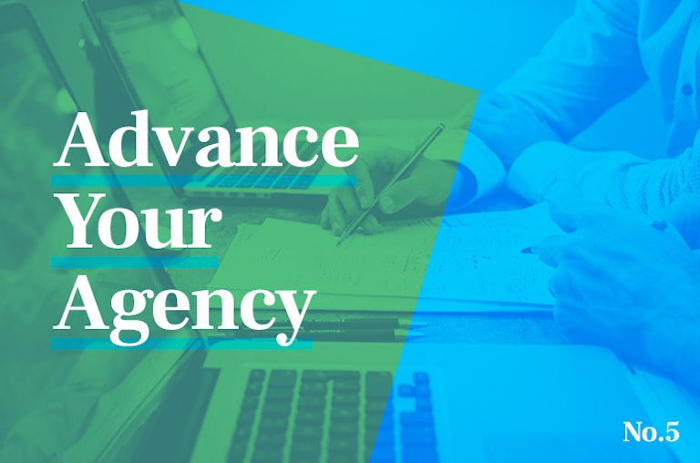 Advance Your Agency: How Can I Educate My Clients on Local SEO?