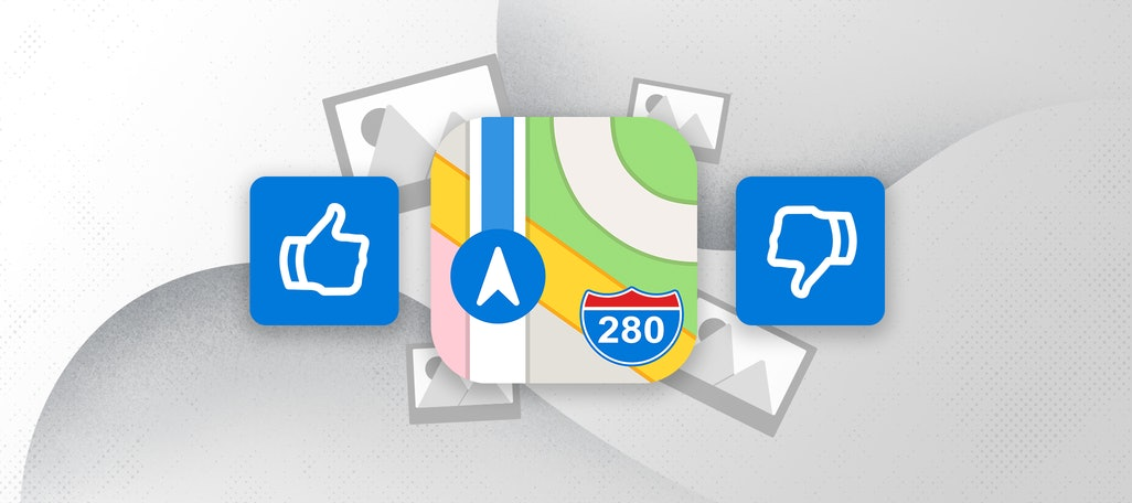 Apple Maps Ratings: What's New and What's Next?
