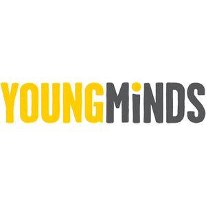 Young Minds Charity