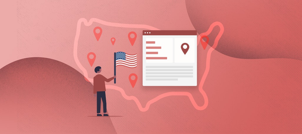 The Top Citation Sites in Every US State – Updated 2021