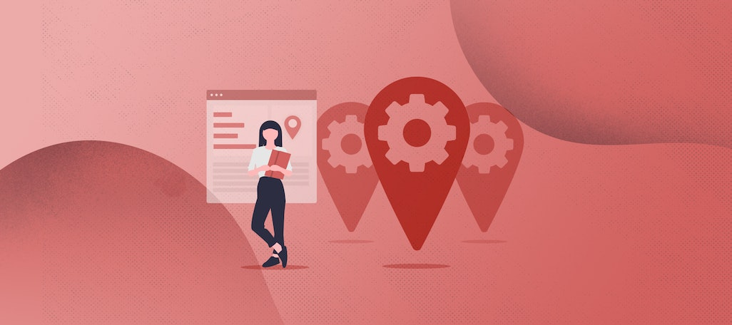 The Top Free Local SEO Tools – Updated 2021