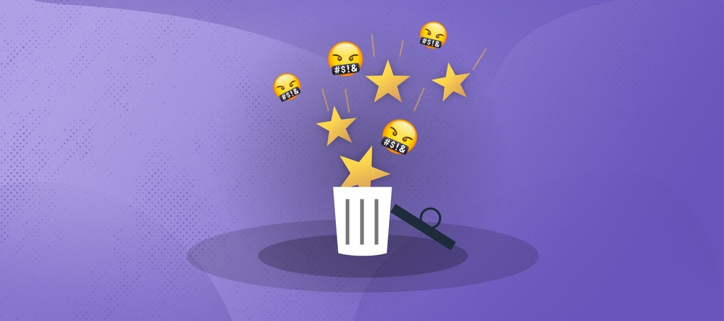 How to Manage Your Google Review Takedown Requests: A Guide, Review, and Case Study