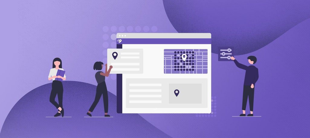NEW: Manage Local Search Grid at Scale with New Support for Enterprise Plans