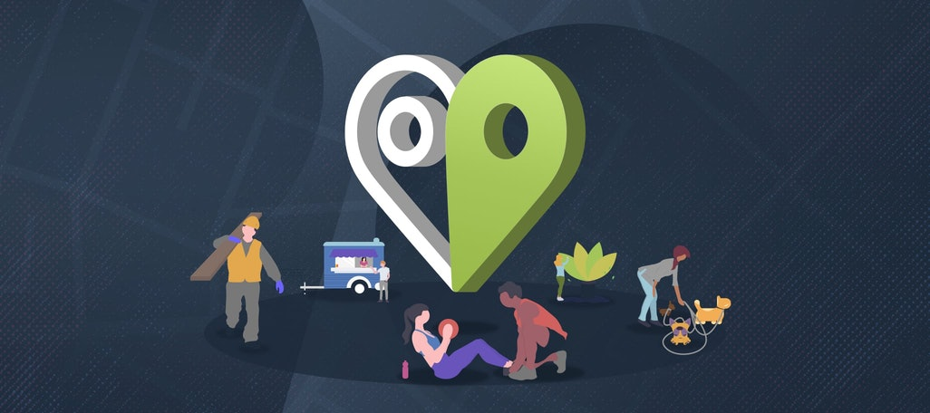 No Office? No Problem: How Service-area Businesses Can Use BrightLocal