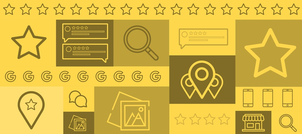 Online Review Management: The Complete Guide