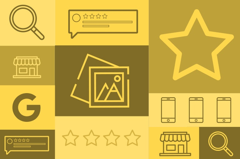 Online Reviews: The Complete Guide