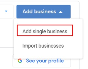 Google My Business for Hotels: How to Set Up and Optimize Google Hotel Listings - 18