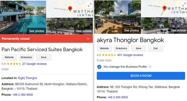 Google My Business for Hotels: How to Set Up and Optimize Google Hotel Listings - 20