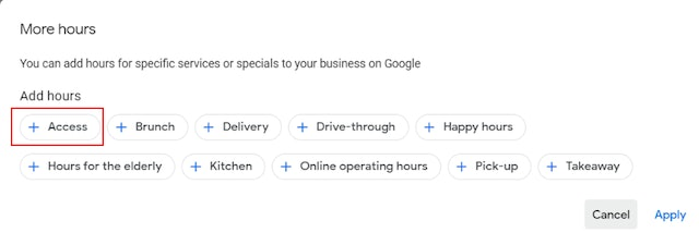 Google My Business for Hotels: How to Set Up and Optimize Google Hotel Listings - 12