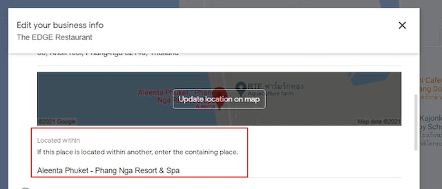 Google My Business for Hotels: How to Set Up and Optimize Google Hotel Listings - 14