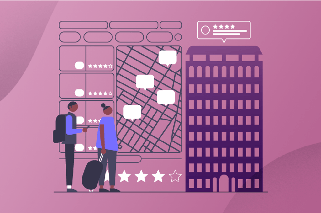Google My Business for Hotels: How to Set Up and Optimize Google Hotel Listings
