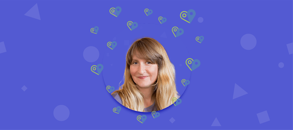 BrightLocal Welcomes Claire Carlile as Local Search Expert