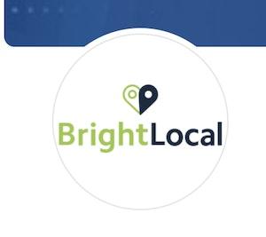 Cómo usar Facebook para clientes comerciales locales: optimización, administración y más - 1